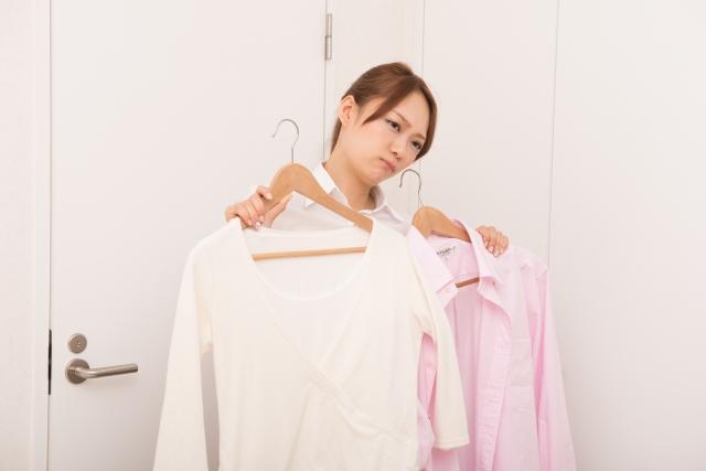 ブライダルフェアの服装や持ち物は?男女別おすすめのスタイルを紹介!