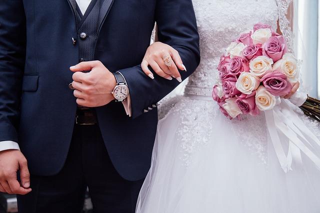 結婚式の引き出物は何が良い?オススメの品物と選び方はコレ!