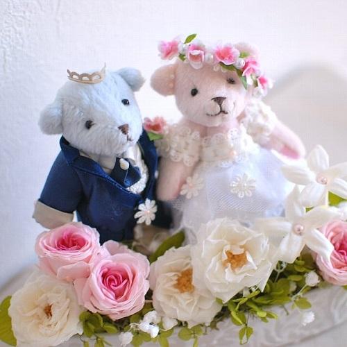 結婚式の見積もりの注意点!交渉で値切ることはできるの?