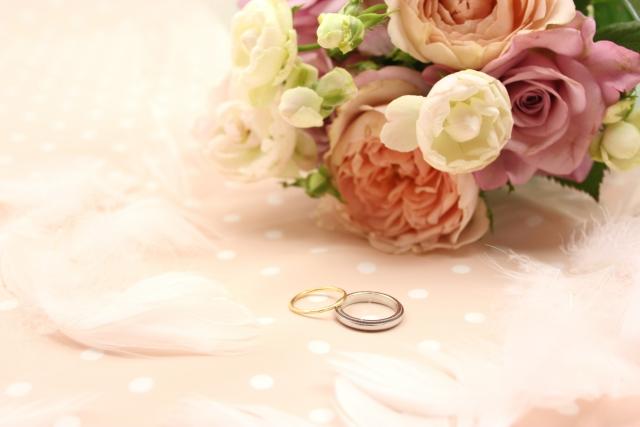 プロポーズ 結婚式 準備期間