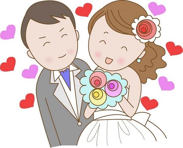 結婚準備期間中 ケンカ 原因 対処法