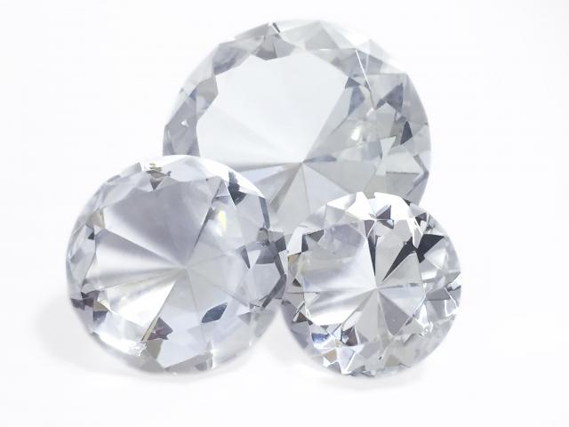 プロポーズ専用の婚約指輪 プロポーズリングってなに?
