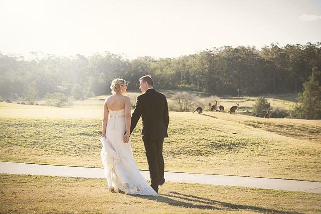 リゾート婚を知ろう!〜国内リゾートでの結婚式を実現させるために〜