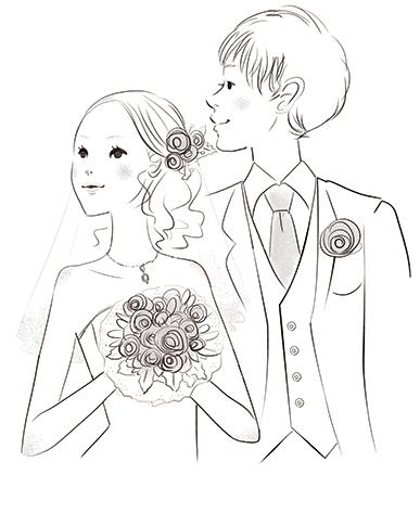 結婚式場の探し方は?後悔しないための式場探しのコツを徹底解説!