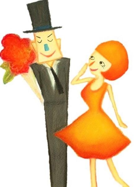 プロポーズ 女性が憧れる シチュエーション