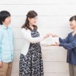両親への結婚挨拶に行くときに手土産は必要?のしや渡し方のマナーも紹介!
