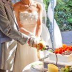結婚式場の4大タイプ別メリット・デメリットを徹底解説!