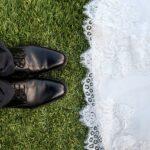 オリジナルの結婚式を演出しよう!人気の手作りアイテム5選!