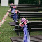関西で結婚式を挙げよう!オススメの式場とポイントはココ!