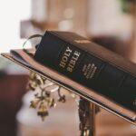 結婚式はどの形式を選ぶ?〜教会式・人前式・神前式の違い〜