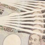 結婚式のお金はどれくらいかかるの?ご祝儀で負担はどれくらい減るの?