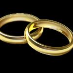 結婚式当日までの過ごし方って?~時間とお金と絆のチェック~